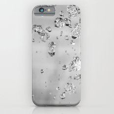 Speckles Slim Case iPhone 6s