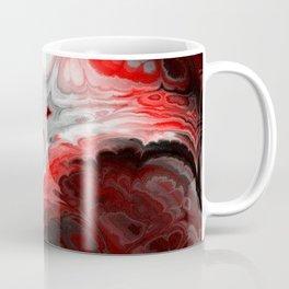 Abstract Design #69 Coffee Mug