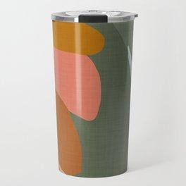 Floria V3 Travel Mug