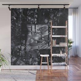 QSTN/QSTN Wall Mural