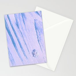 Cerulean Seaside Stationery Cards