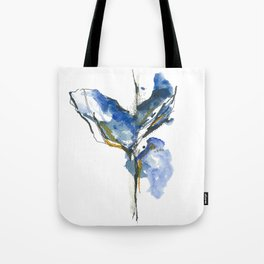 there isnt much to say Tote Bag
