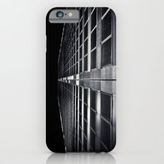 Commerce Court West No 199 Bay St Toronto Canada 1 Slim Case iPhone 6s