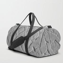 Like an Egyptian Duffle Bag