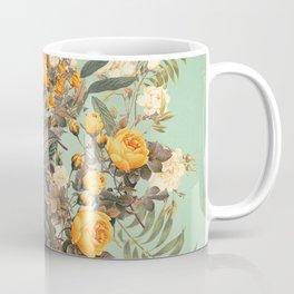 You Loved me a Thousand Summers ago Coffee Mug