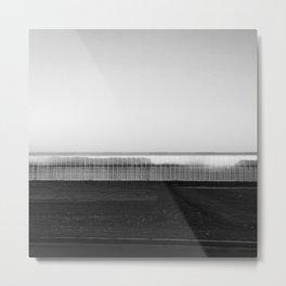 Nuremberg, Germany Metal Print