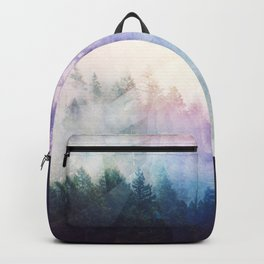 Haven's Path Backpack