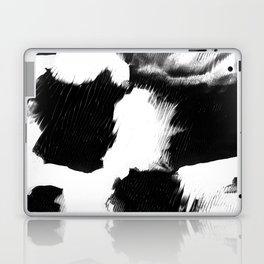 hide Laptop & iPad Skin