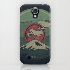 Fuji Slim Case Galaxy S4