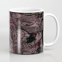 Soothsayer Coffee Mug