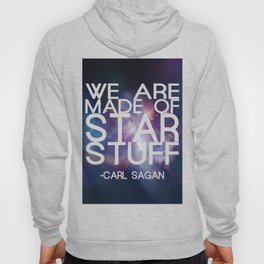 Neil Degrasse Tyson Hoodies Society6