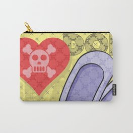 coelho Carry-All Pouch