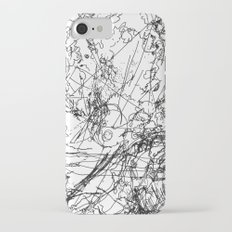 blinded Slim Case iPhone 7