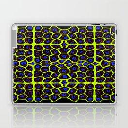 Animal Cells Laptop & iPad Skin