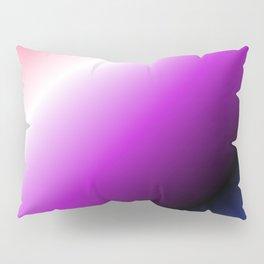 Genderfluid Pillow Sham