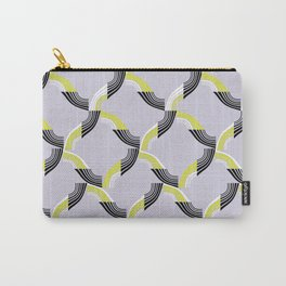 Alston Carry-All Pouch