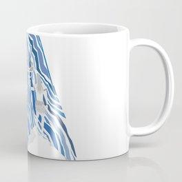 Shiva e Destroyer Coffee Mug