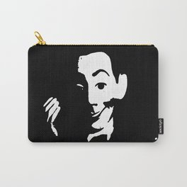 Pee-Wee  Carry-All Pouch