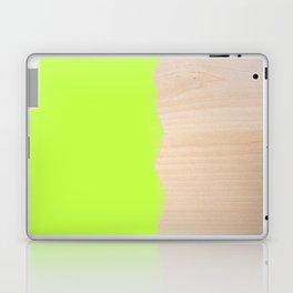 Sorbet II Laptop & iPad Skin