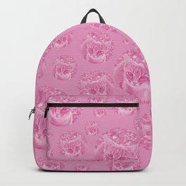 Kittys for girls Backpack