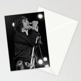Jim#Morrison Music Poster Canvas Wall Art Home Decor Stationery Cards