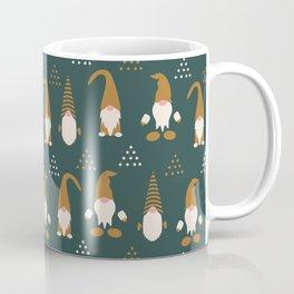 Christmas Spirit (Highland) Coffee Mug