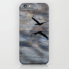 close call Slim Case iPhone 6s