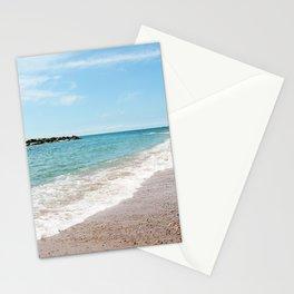 AFE Kew-Balmy Beach2 Stationery Cards