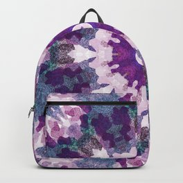 MANDALA NO. 27 #society6 Backpack