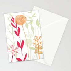 Sketches from Holiday2 Stationery Cards
