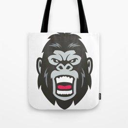 Kong   Beast Tote Bag