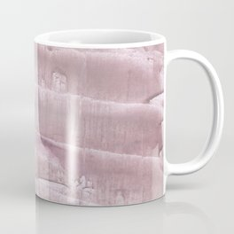Lilac mood Coffee Mug