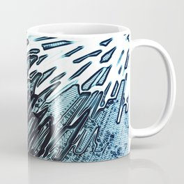 Currents Coffee Mug