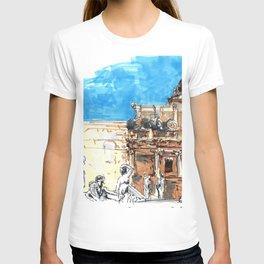 palermus T-shirt