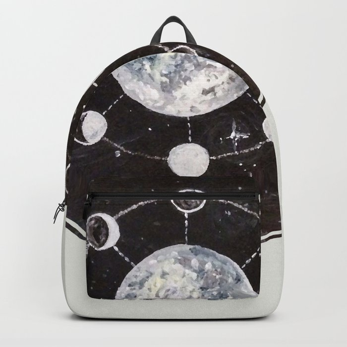 Phases Backpack