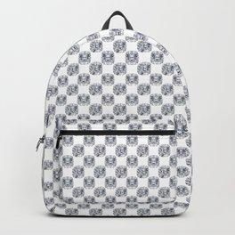 Cushion Backpack