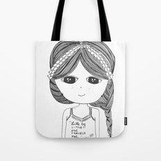 Helga Tote Bag