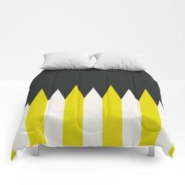 Wild Travels 2 Comforters