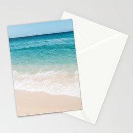 Cabo San Lucas VI Stationery Cards
