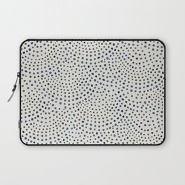 Circles I Laptop Sleeve