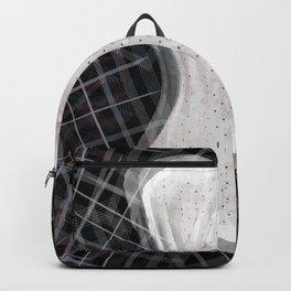 Corset Backpack