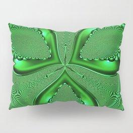 Emerald Green - HS Series Pillow Sham