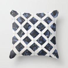Namako Wall Throw Pillow