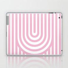 U. Laptop & iPad Skin