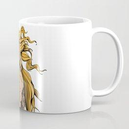 Venus Rebirth Coffee Mug