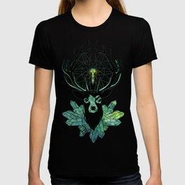 Crystal DreamCatcher T-shirt