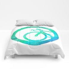 Wheel Comforters