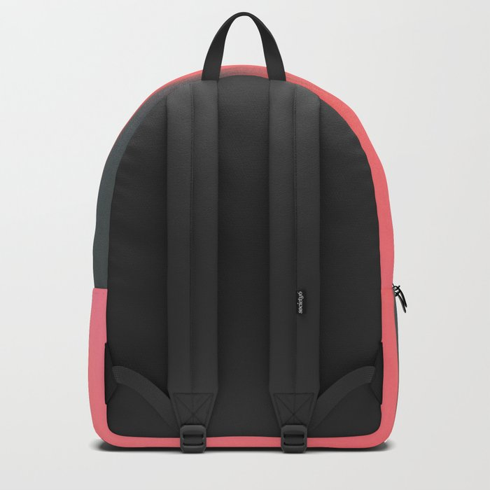 Say you love me Backpack