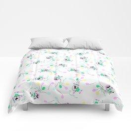 GOOF Comforters
