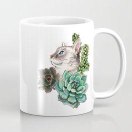 Cassiopeia Coffee Mug